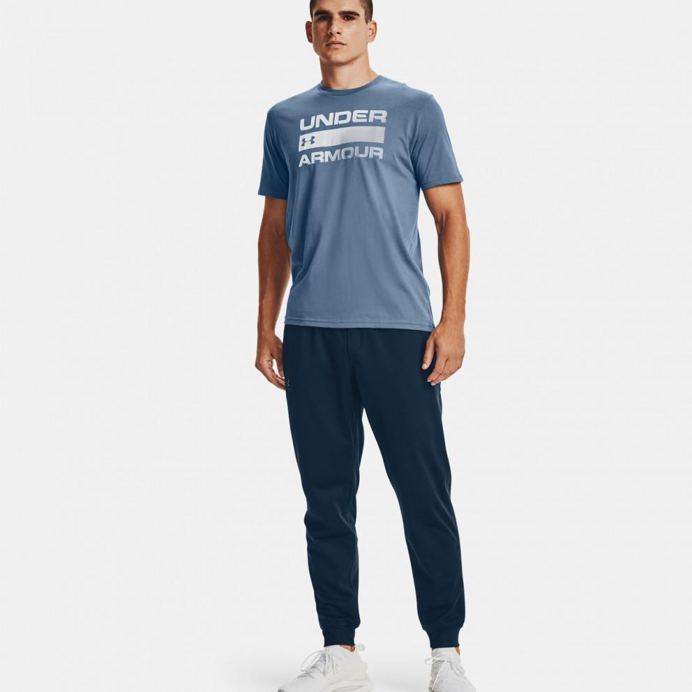 Under Armour Team Issue Wordmark Men's T-Shirt