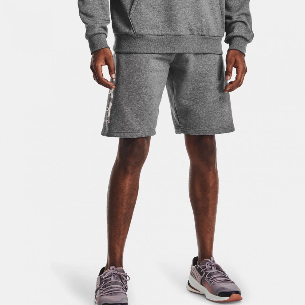Under Armour Rival Men's Shorts