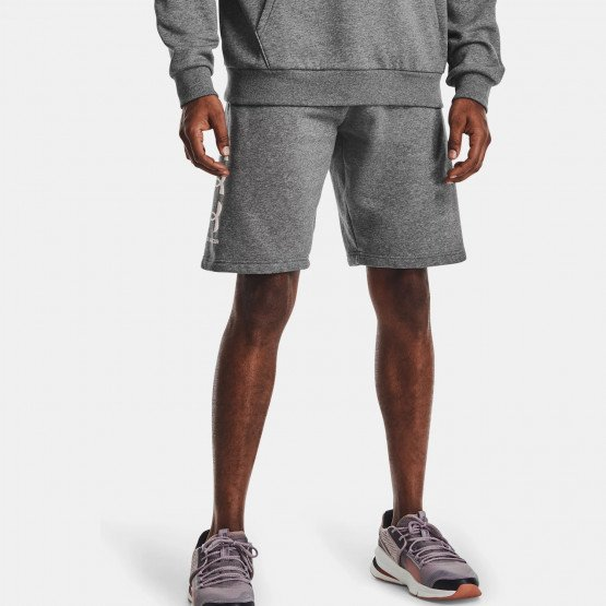 Under Armour Rival Men's Shorts
