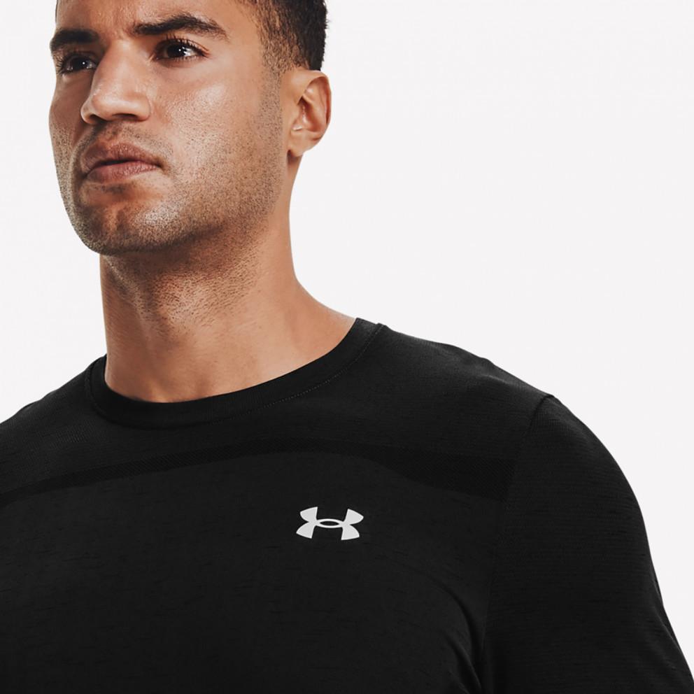 Under Armour Seamless Men's T-shirt