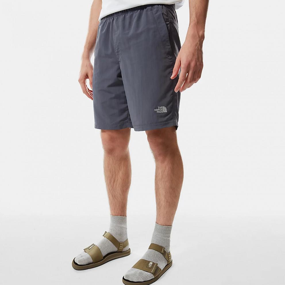 THE NORTH FACE Class V Rapids Men's Shorts