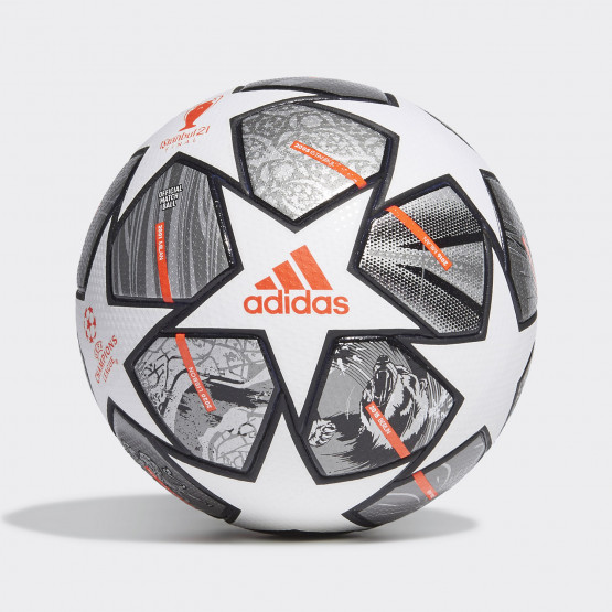 adidas Performance Finale 21 UCL Pro Ball