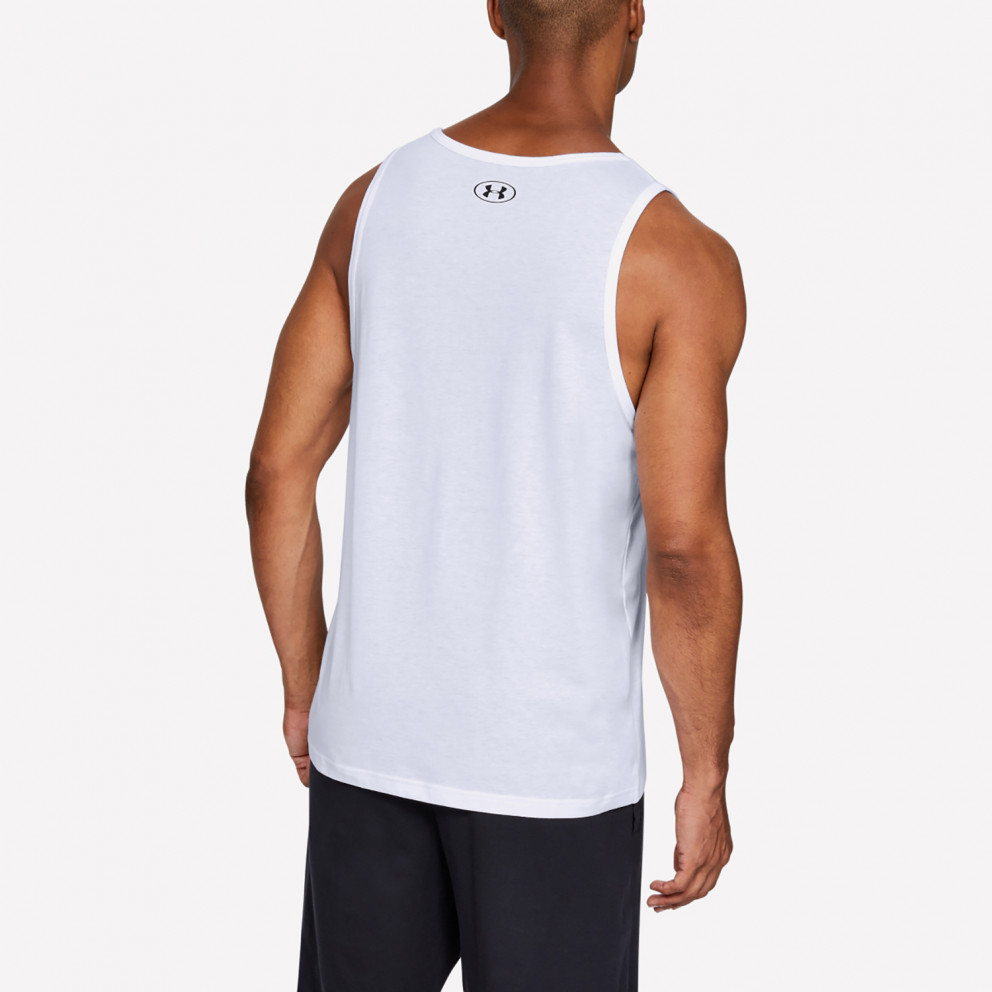 Under Armour Streaker Singlet Men's Tank T-shirt