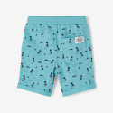 Name it Nmmvermo Kid's Shorts