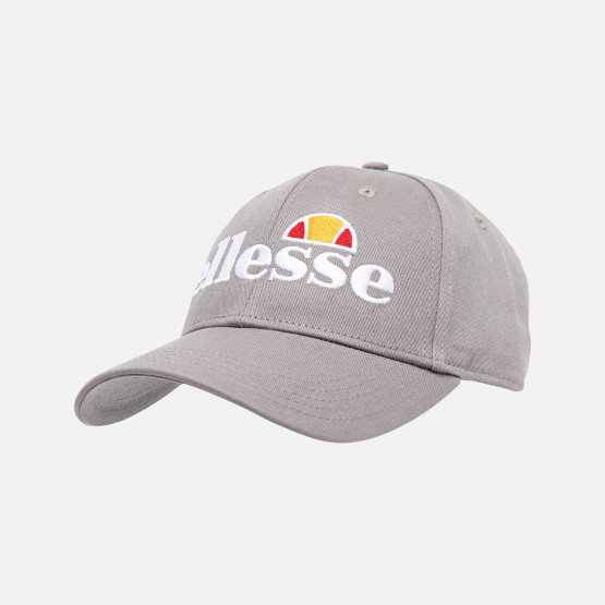 Ellesse Ragusa Cap Ανδρικό Καπέλο