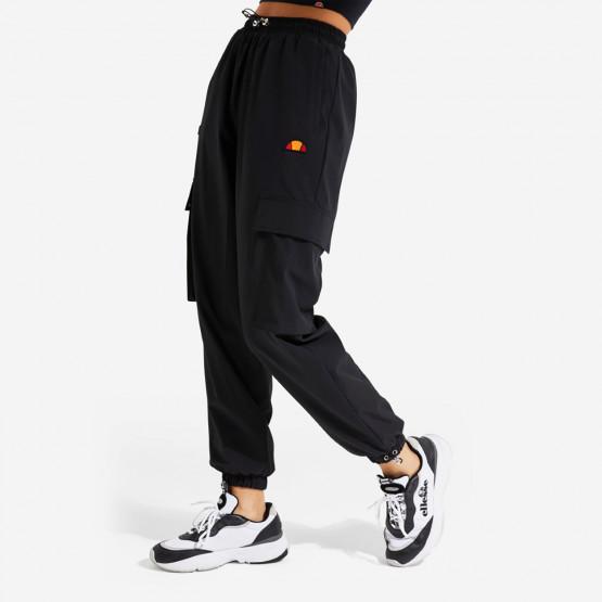 Ellesse Rosana Women's Track Pants
