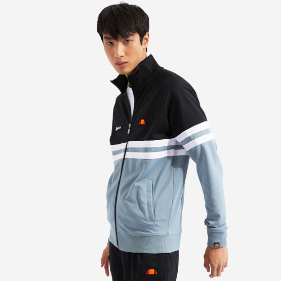 Ellesse Rimini Men's Track Top