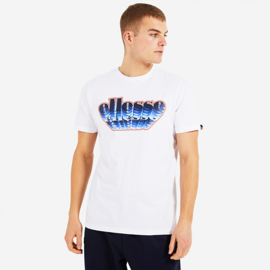 Ellesse Multizio Ανδρική Μπλούζα
