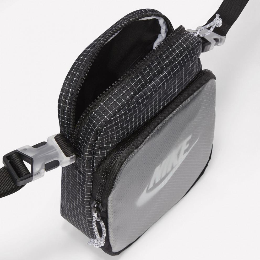 Nike Heritage 2.0 Crossbody Unisex Τσάντα