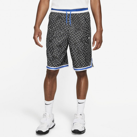 Nike Seasonal DNA Men's Shorts