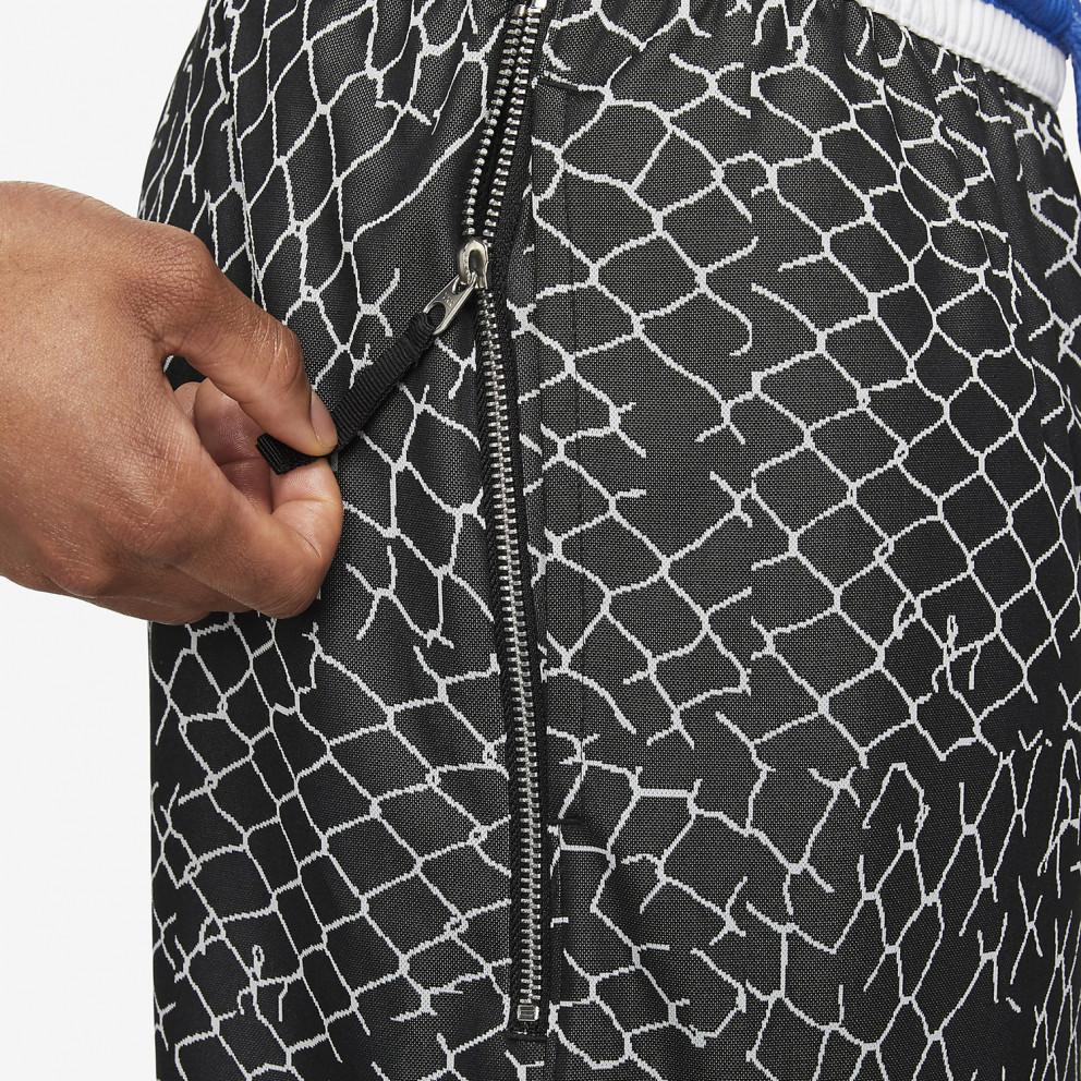 Nike Seasonal DNA Ανδρικό Σορτς