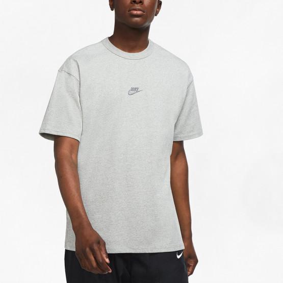 Nike NSW Premium Essential Ανδρικό T-shirt