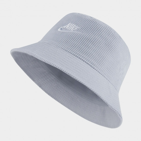 Nike NSW Futura Corduroy Unisex Bucket Καπέλο