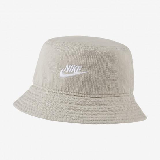 Nike Futura Unisex Bucket Hat