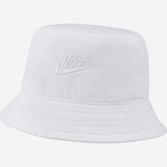 Nike NSW Futura Bucket Unisex Καπέλο
