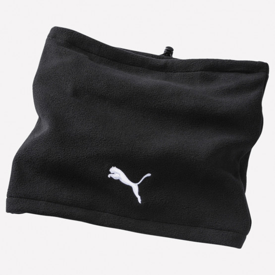 Puma Neck Warmer Ii Skarf
