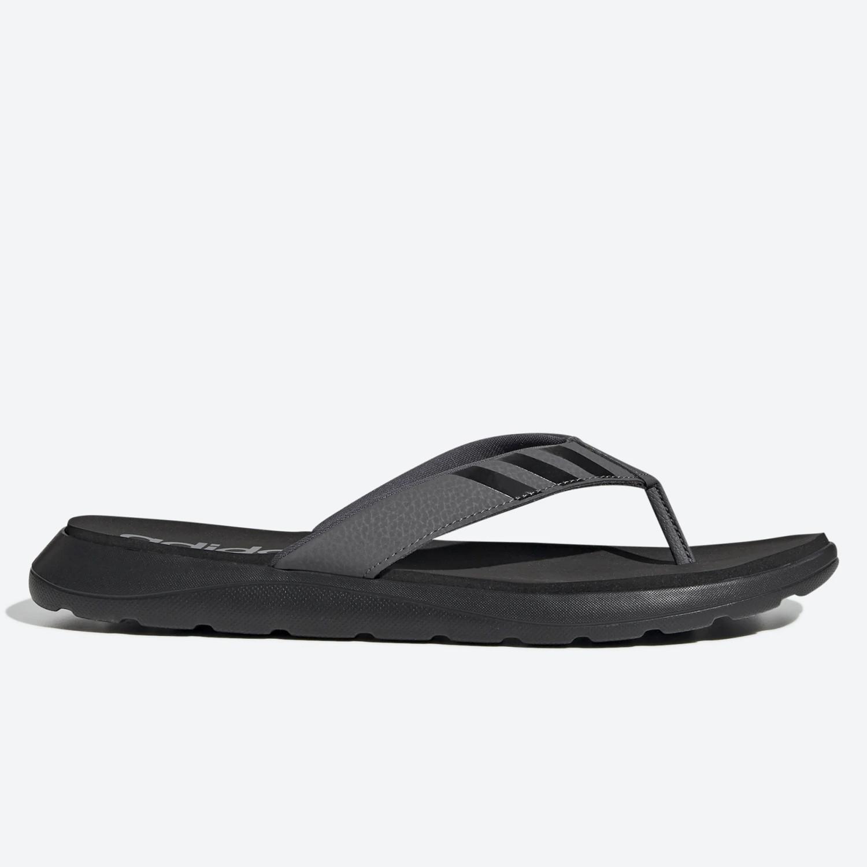 adidas Comfort Flip Flop (9000068081_49979)