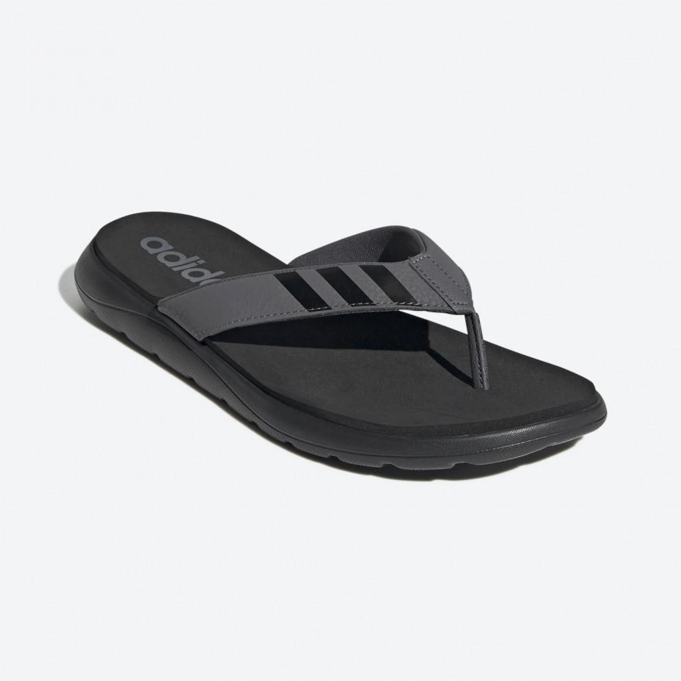 adidas Comfort Men's Flip Flop