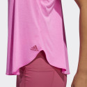 adidas Performance Go To 2.0 Women's Tank Top