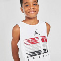 Jordan Brand Graphic Kid's Tank 4