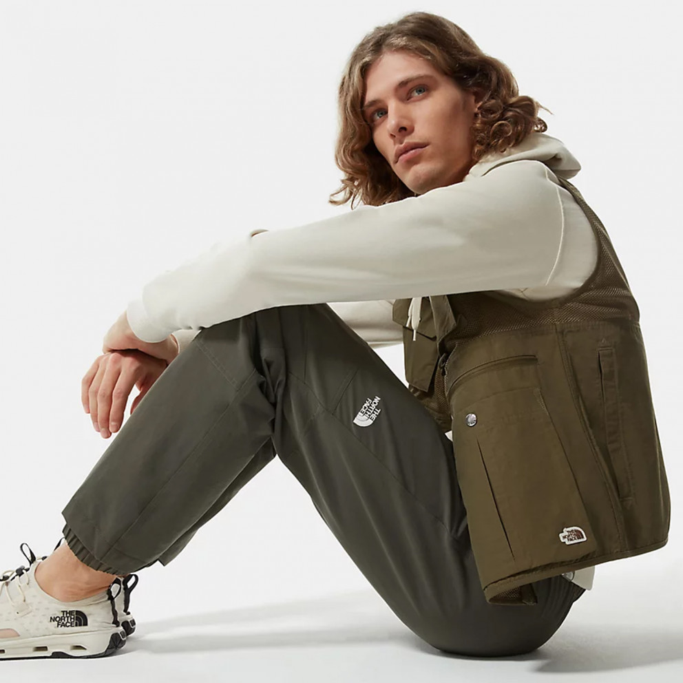 The North Face M Woven Po Pant