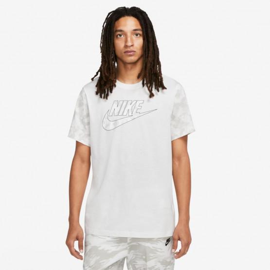 Nike Sportswear Futura Club Men's T-shirt