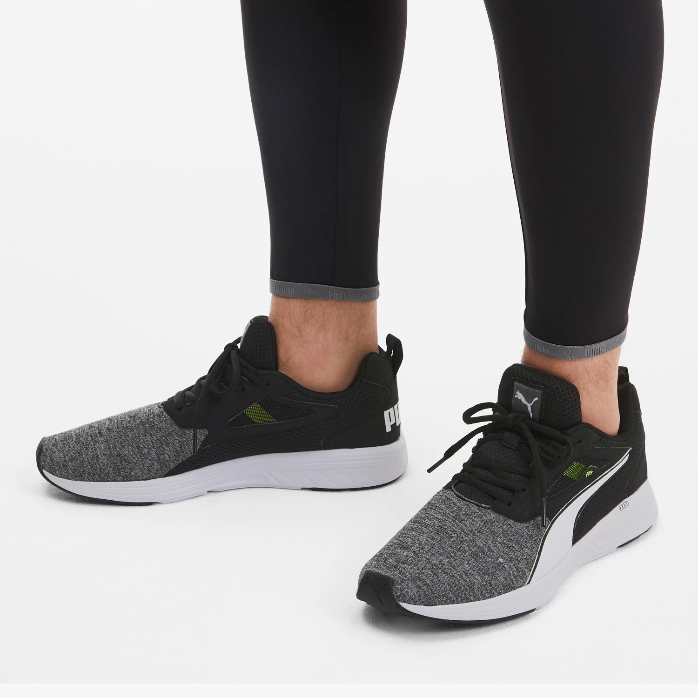Puma NRGY Rupture Ανδρικά Παπούτσια Για Τρέξιμο (9000078230_44110)