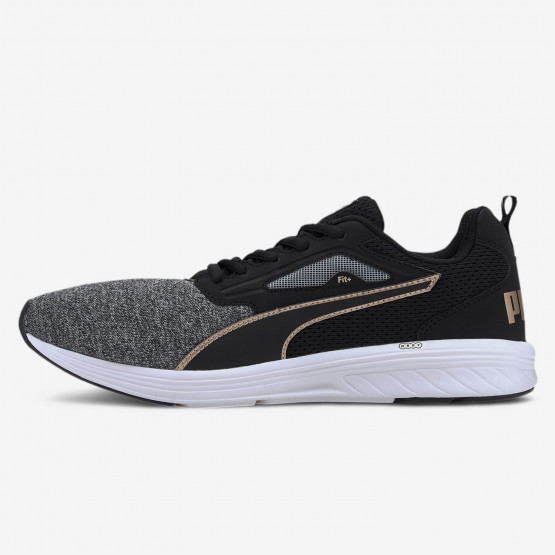 Puma NRGY Rupture Men's Running Shoes