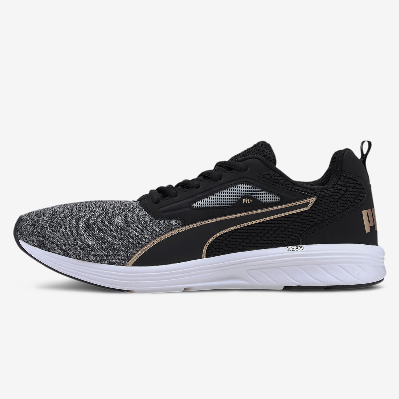 Puma NRGY Rupture Ανδρικά Παπούτσια Για Τρέξιμο (9000078232_36638)