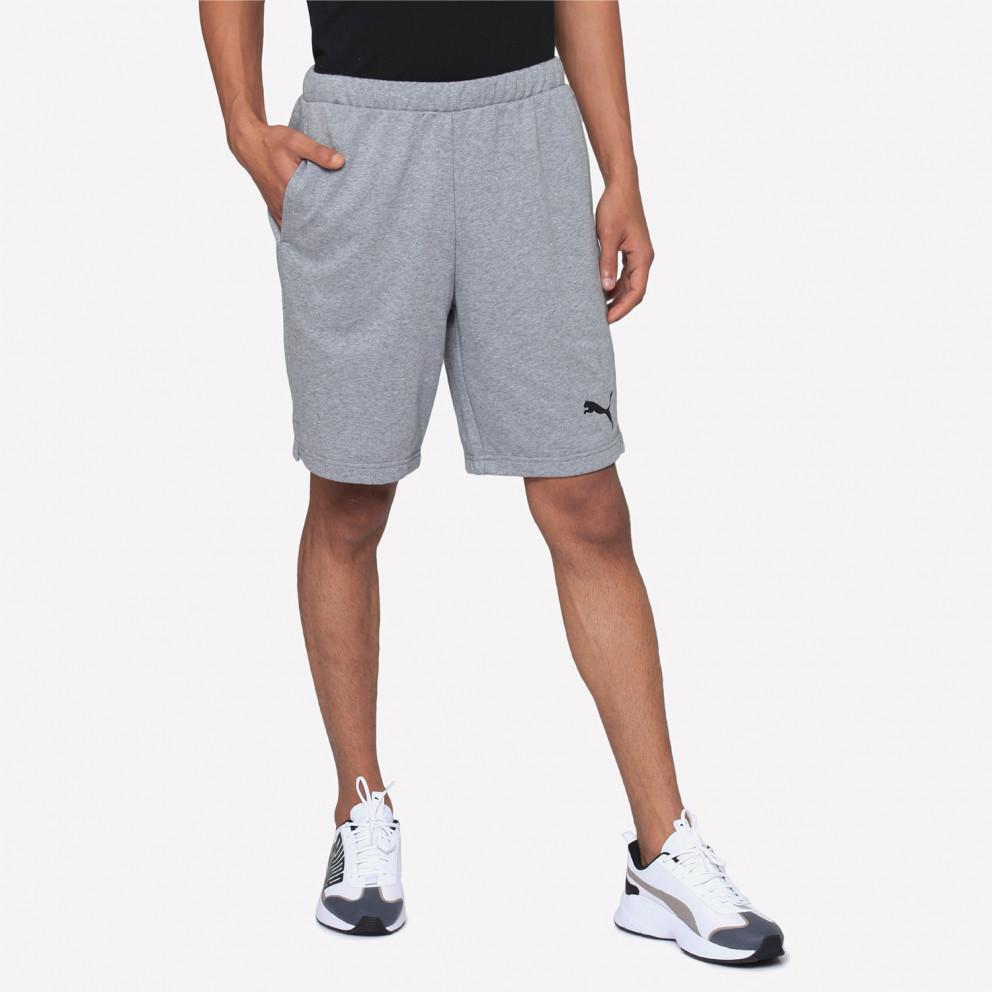Puma ACTIVE KA Shorts