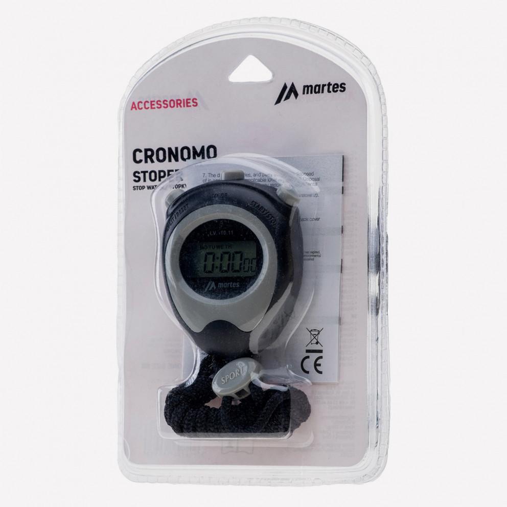 martes Cronomo Stop Watch
