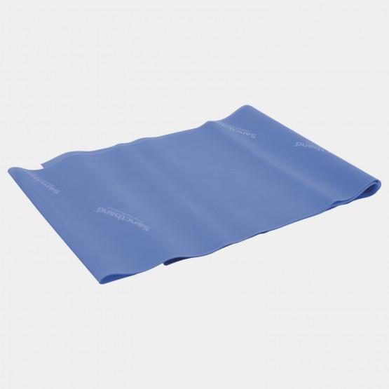 Sanctband Λάστιχο Γυμναστικής  1,5m X 15cm X  0,30mm