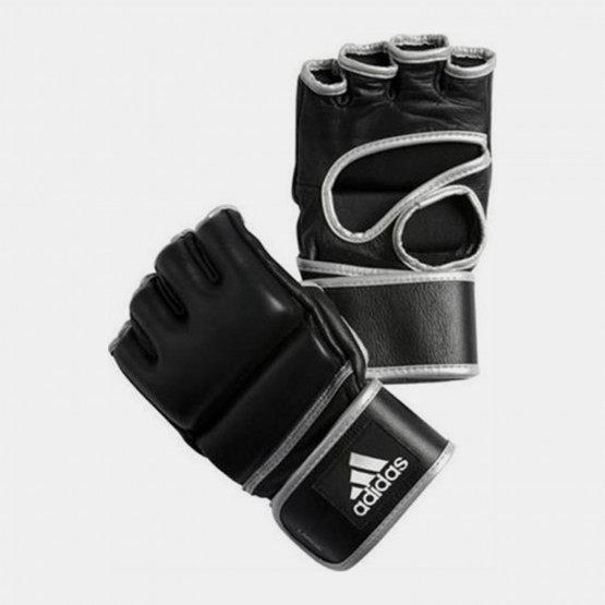 adidas Performance ΜΜΑ Γάντια Προστασίας Για Μεικτές Πολεμικές Τέχνες