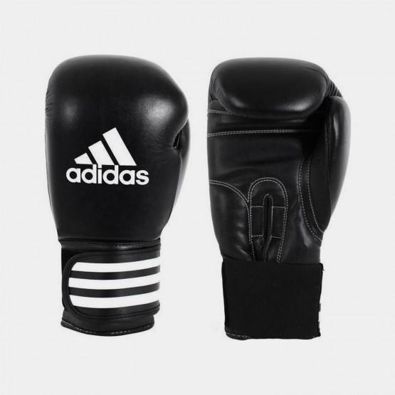 adidas Performance Γάντια Πυγμαχίας