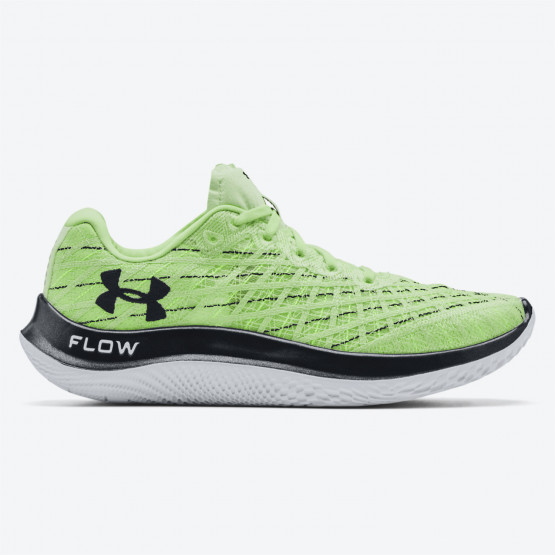 Under Armour Flow Velociti Wind Men's Running Shoes