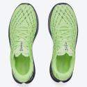 Under Armour Flow Velociti Wind Ανδρικά Παπούτσια για Τρέξιμο