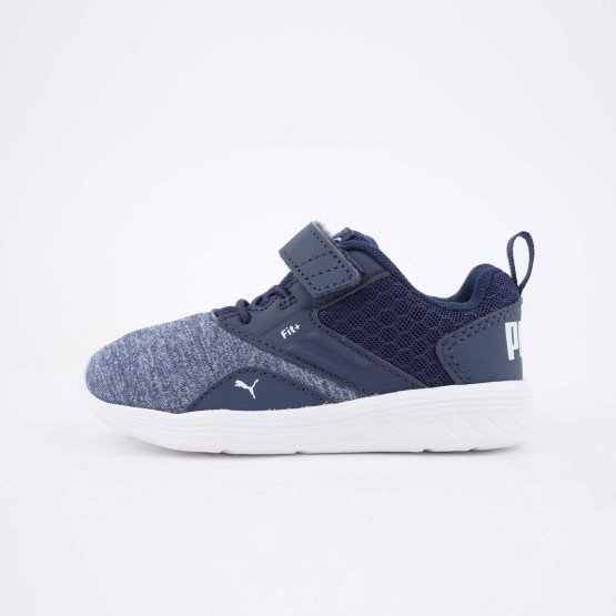 Puma Comet V Infant's Shoes