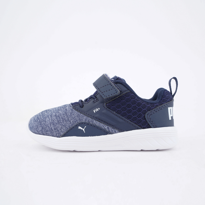 Puma Comet V Inf Footwear (9000072540_32200)