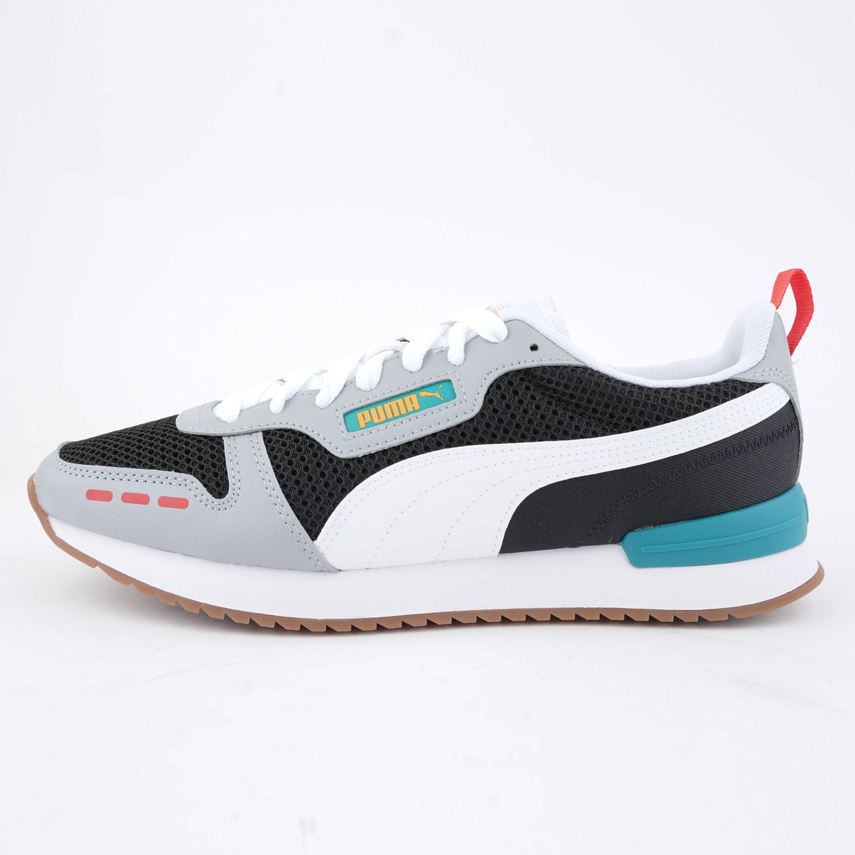 Puma R78 Og Ανδρικά Παπούτσια (9000072662_51322)