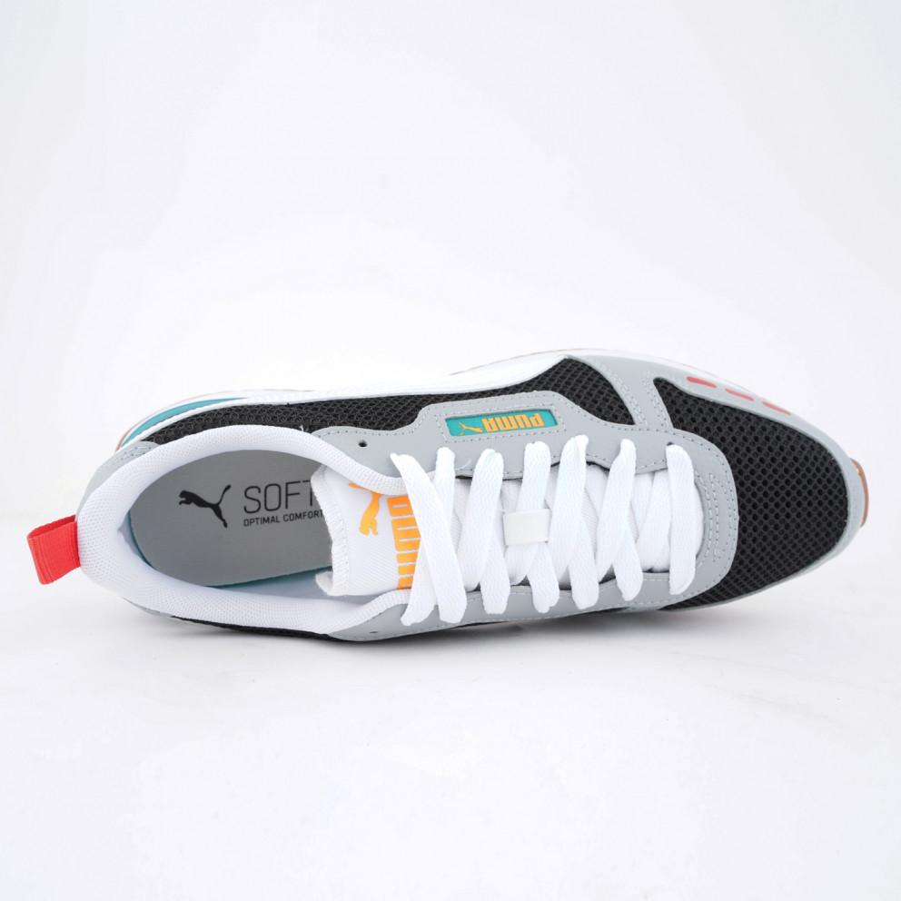 Puma R78 Og Ανδρικά Παπούτσια