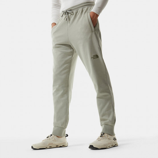 The North Face Light Men's Track Pants