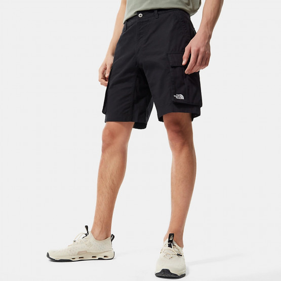 The North Face Anticline Men's Shorts