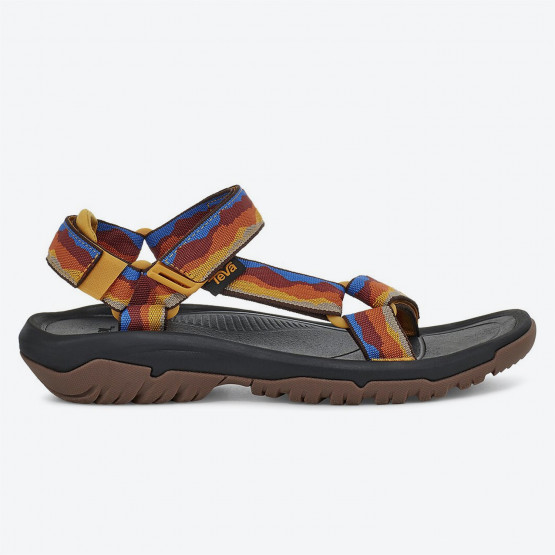 Teva Hurricane XLT2 Men's Sandals