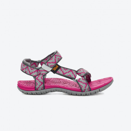 Teva Hurricane 3 Kids' Sandals