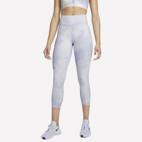 Nike One Icon Clash Women's Tight