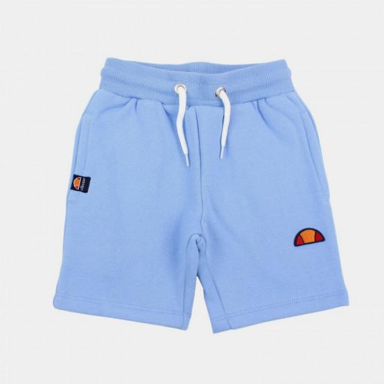 Ellesse Toyle Fleece Kid's Shorts