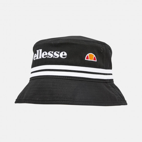 Ellesse Lorenzo Kid's Bucket Hat