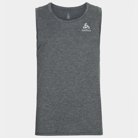 Odlo Run Easy Men's Tank T-Shirt