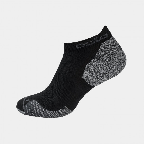 Odlo Low Ceramicool Run Socks