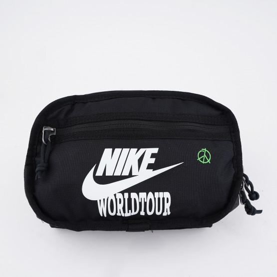 Nike Nk Rpm Smit - Wrld Tr